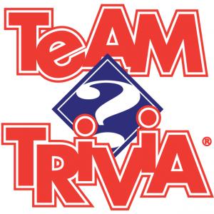 Team Trivia